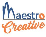 Maestro Creative LLC