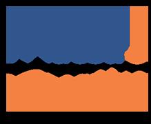 Maestro Creative Logo