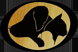 Paws-n-Claws Logo