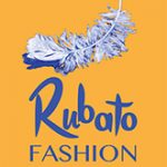 Rubato Fashion Logo
