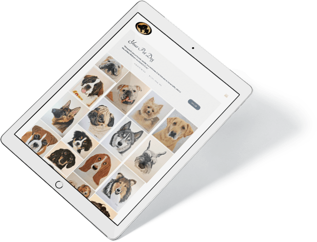 PawsNClaws-Gallery-iPad